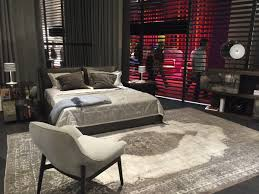 Furniture Bed Design 2016 Live From Milan Salone Del Mobile 2016 Day 3 Highlights
