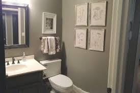 behr bathroom paint color ideas enchanting bathroom paint colors behr with vintage picture frame