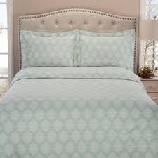 buy duvet covers from bed bath u0026 beyond
