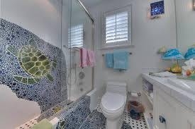 kids bathroom tile ideas 25 cute and colorful kids bathroom ideas fun design solutions for