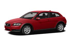 2009 volvo c30 t5 r design 2dr hatchback specs and prices