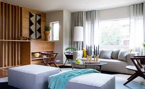 remodel room ideas 20 smart ideas from a stunning mid century remodel sunset magazine