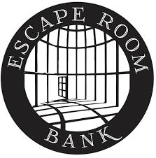 escape game room escape game in nouméa