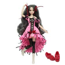 m m halloween costume popular mm buy cheap mm lots from china mm