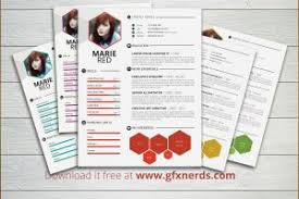 free resume templates 85 appealing professional template google