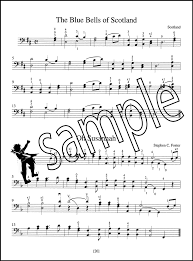 Three Blind Mice Piano Notes Double Stops For Cello Sheet Music Book By Rick Mooney Ebay
