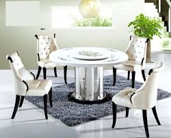 Round Table Prices Marble Dining Table Price U2013 Zagons Co