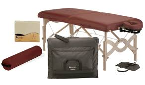 earthlite avalon 30 massage table earthlite avalon xd massage table super package