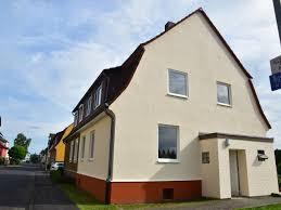 Wohnung In Bad Hersfeld Mieten Werner Immobilien Gmbh U0026 Co Kg