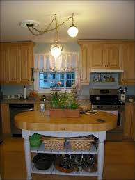 Best Paint For Bathroom Cabinets by Kitchen Cabinet Doors Kitchen And Bathroom Cabinets Sanding