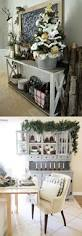 kitchen shelf decorating ideas 100 favorite christmas decorating ideas for every room in your