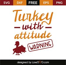 free svg files thanksgiving lovesvg