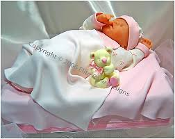 unique baby shower cakes baby shower cakes unique baby shower cakes ideas