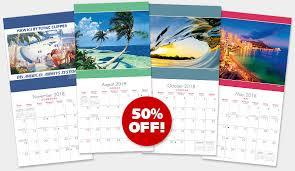 calendars for sale hawaiian calendars 2018 deluxe wall hawaii calendars island
