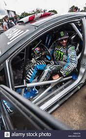 hoonigan racing logo monster racing stock photos u0026 monster racing stock images alamy