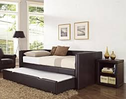 twin xl day bed frames ikea daybed platform captain 9 item