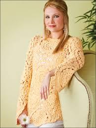free crochet patterns for sweaters crochet clothes crochet sweater top patterns sunburst