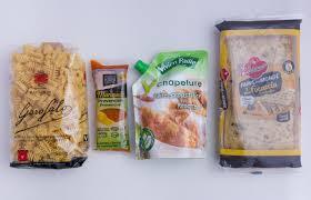 box cuisine mensuel box cuisine mensuel 57 images degustabox internationale