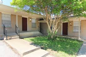 Rental Homes San Antonio Tx 78230 3 Bedroom Apartments 78229 All Bills Paid San Antonio Tx House