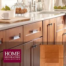 Pictures Of Kitchens Amazing Medium Brown Kitchen Cabinets Home - Medium brown kitchen cabinets