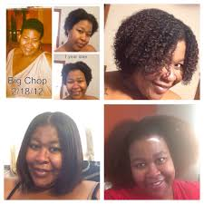 my natural hair journey 2 years after big chop bigchop