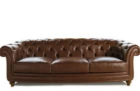 green leather chesterfield sofa stylish picture of chair mount monitor inside of chair rentals nyc