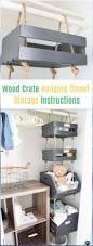Best 25 Rustic Closet Ideas Only On Pinterest Rustic Closet Best 25 Hanging Closet Ideas On Pinterest Diy Clothes Storage