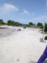 land for sale in lekki lagos nigeria 1 376 available
