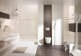 badezimmer wei anthrazit badezimmer wei anthrazit home design badezimmer weis anthrazit