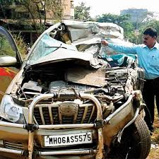 3 dead 2 injured in a road accident in khandeshwar world hindu news