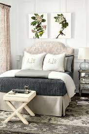 710 best bedroom images on pinterest guest bedrooms ballard 10 pink rooms meant for grown ups