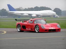 nissan gtr top gear top gear track lap record