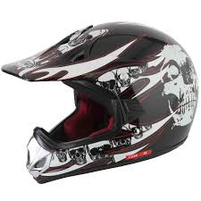 youth small motocross helmet vcan v310 motocross helmet youth motocross helmet vcan helmets