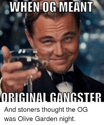 Internet Gangster Meme - did br exit before it was cool original gangsters original