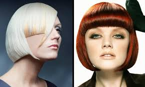 elegant hairstyles bob hair medium haircuts for women medium