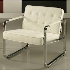 Overstock Living Room Chairs Overstock Living Room Chairs Subhome