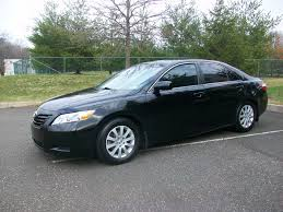 2009 toyota camry black tchainz54 2009 toyota camry specs photos modification info at