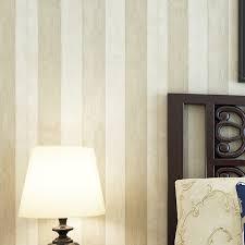 Elegant Living Room Wallpaper Aliexpress Com Buy Classic Vintage Mediterranean Wood Pattern