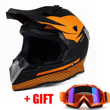 helmets for motocross online buy wholesale wlt motocross helmet from china wlt motocross