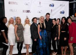 halloween event nyc bella celebrity events archives bella new york magazine