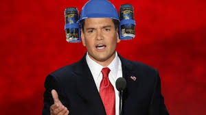 Rubio Meme - let the memes begin rubio caign launches for real