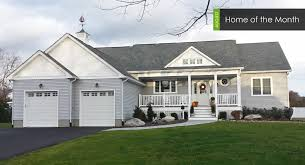 award winning homes apex homes