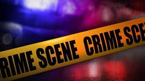 robstown pd investigating thanksgiving weekend homicide kztv10