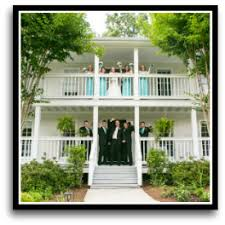 Wedding Venues In North Georgia The Bradford House And Gardens Event And Wedding Venuethe