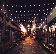 Houston Outdoor Lighting Houston Commercial Lighting Outdoor Lighting Denver Alley