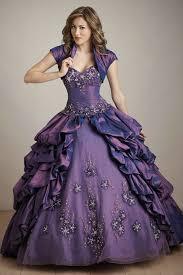 Purple Wedding Dresses Wedding Dresses Cheap Wedding Dresses Wedding Dresses 2016 Plus