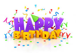 happy birthday wishes and messages ohtoptens