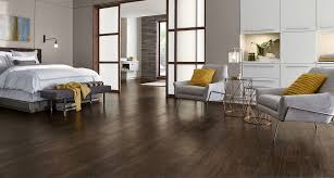 Contemporary Laminate Flooring Java Scraped Oak Pergo Outlast Laminate Flooring Creates A Clean