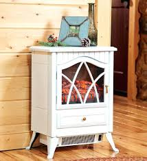 Contemporary Electric Fireplace Small Electric Fireplace Heater Stove Contemporary Mini Ideas In