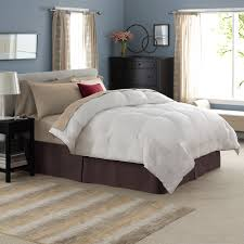 Down Comforter Protective Covers Store Pacific Coast The Best Prices For Home And Garden